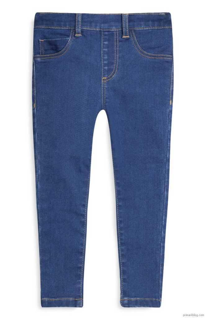 c5f67e99e8 Pantalones vaqueros para niños - PRIMARK Catálogo Online