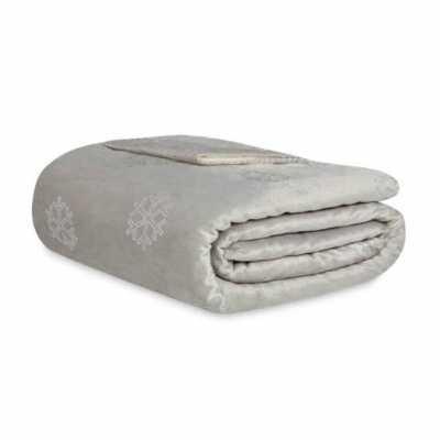 Primark mantas cat logo primark online de mantas para el - Mantas sofa primark ...