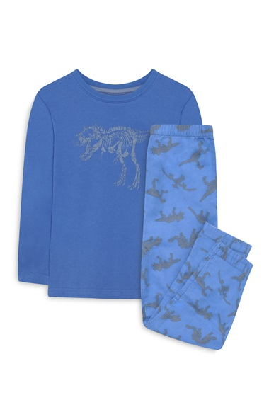 Primark Pijamas Niños
