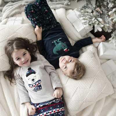 Primark Pijamas para Niños