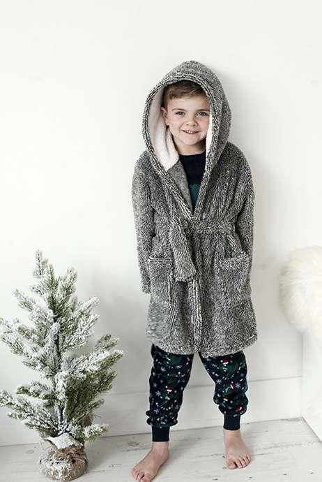 5bbc70c8de Pijamas de Navidad para Niños - PRIMARK Catálogo Online