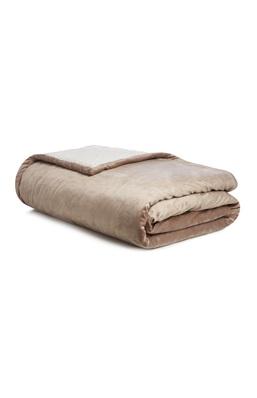 Mantas de sof primark 20 ideas para tu sof primark - Mantas sofa primark ...