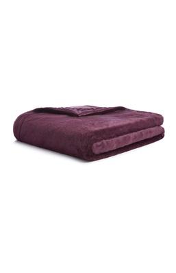 Mantas de sofá Primark