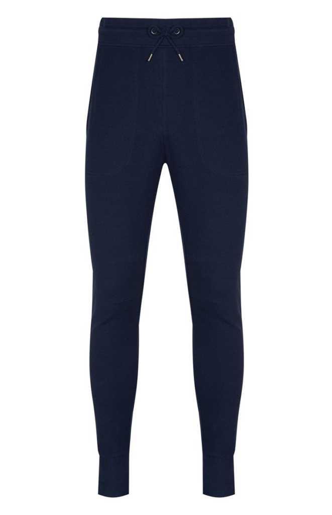 e0f591244d Pantalones de chándal para hombre