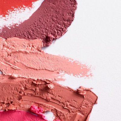 Primark renovacion cosmetica belleza