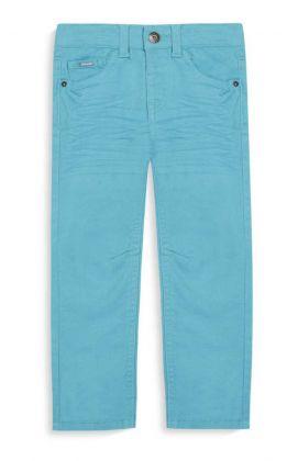pantalones para bebés