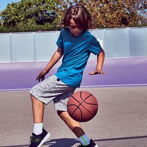 ropa deportiva niños primark 2017