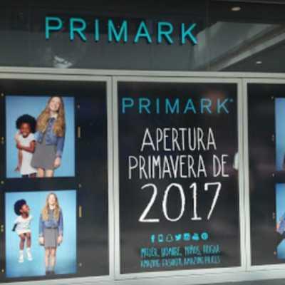 Ofertas de empleo para nueva apertura en tarragona primark cat logo online - Primark granada catalogo ...