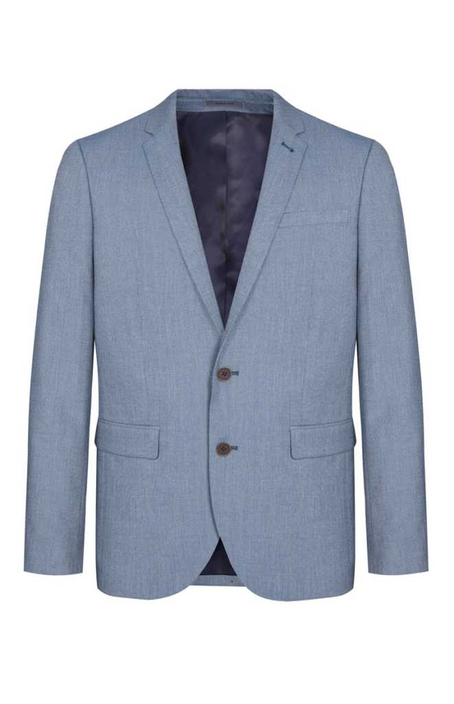 Save chaqueta de vestir hombre to get e-mail alerts and updates on your eBay Feed. + 22 items found from eBay international sellers The north face a18s jacket dress men's t93c8d rtro npse jkt.