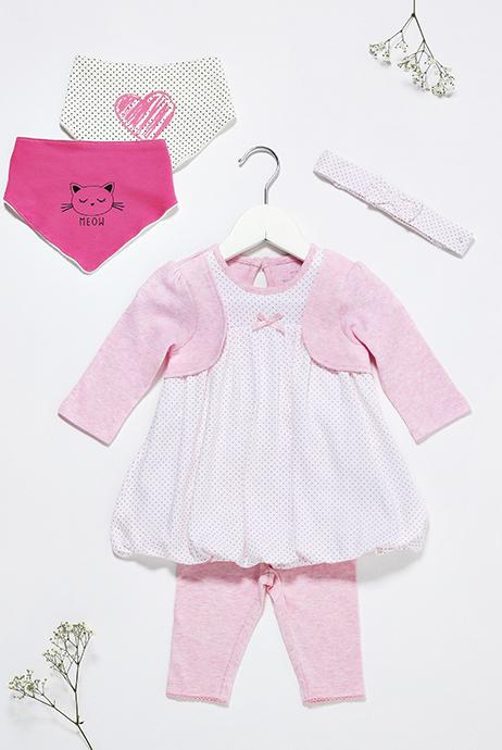 b8230103a Básicos para recién nacidos - PRIMARK Catálogo Online