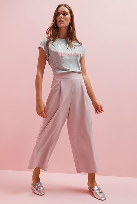 Primark Calzado Mujer 2017