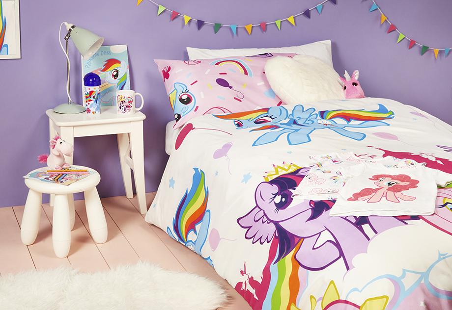 my_little_pony_primark