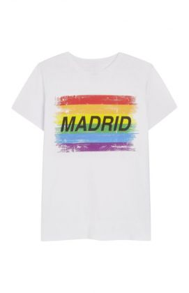 Fiesta del Orgullo LGTB / Primark