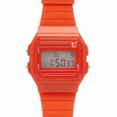 Relojes vintage / Primark