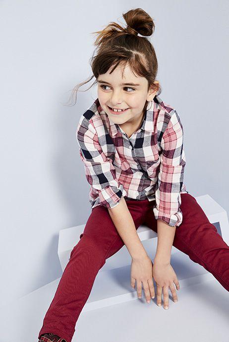 aac5137b1f La ropa vaquera perfecta para tus hijos - PRIMARK Catálogo Online