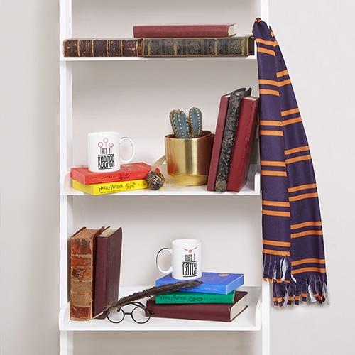 Artículos de hogar de Harry Potter