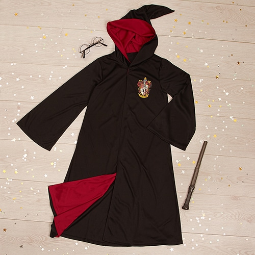 Moda Harry Potter Niños / Primark