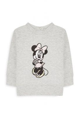 Niños: Tus personajes Disney favoritos