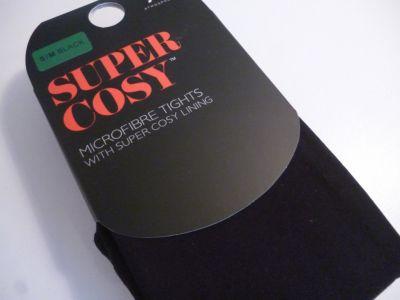 Leggings Super Cosy de Primark