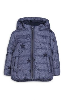 Abrigos de invierno para Niños / Primark