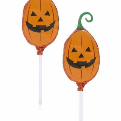 Productos de Halloween para el Hogar / Primark