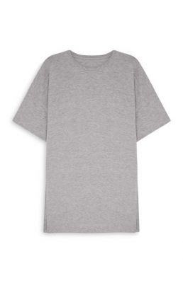 Camisetas Extragrandes de Primark para Hombre