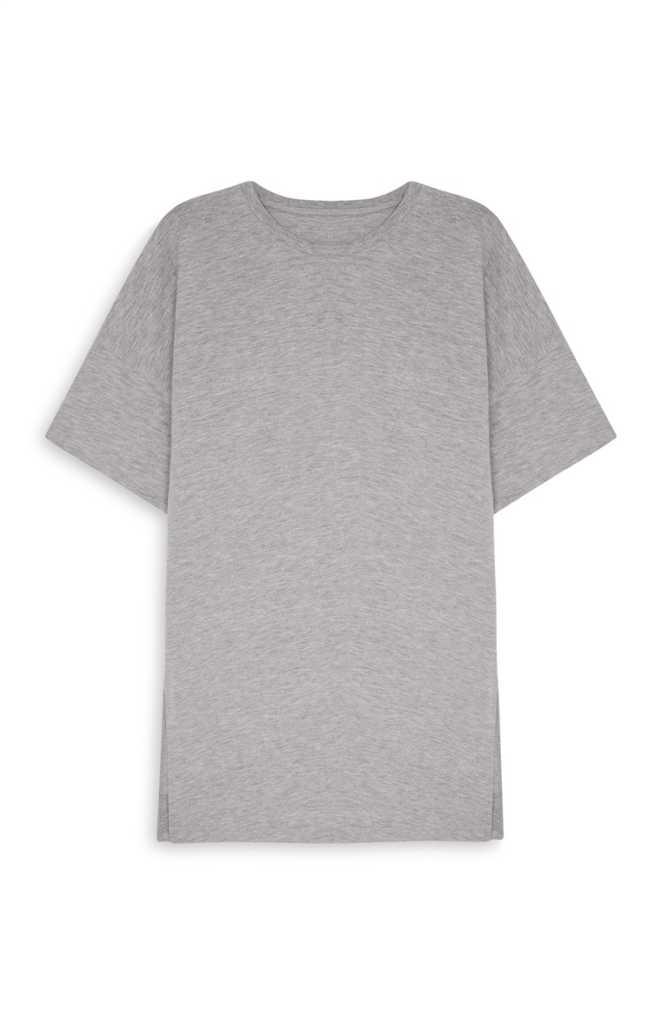 eb36a05e53 Camisetas XXL para hombre - PRIMARK Catálogo Online