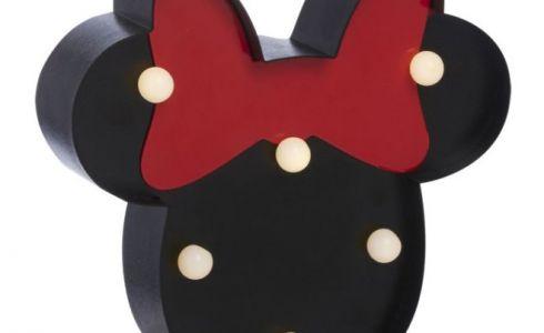 Disney Primark para el Hogar en Navidad