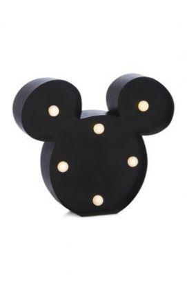 Productos Disney para Navidad