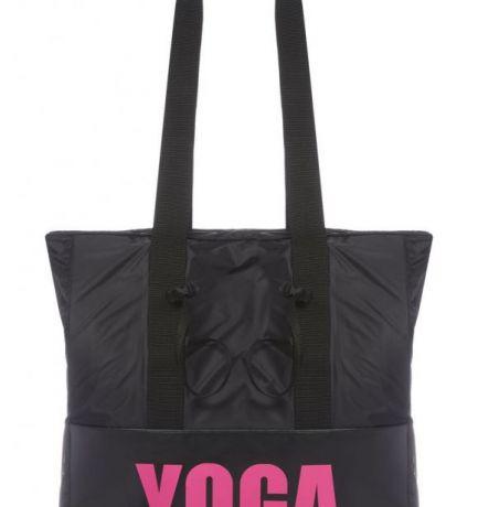 Primark Bolsa de Yoga