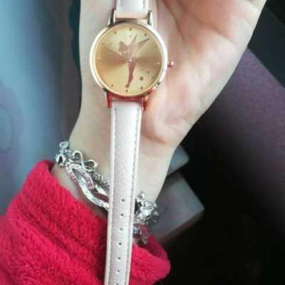 Reloj Campanilla