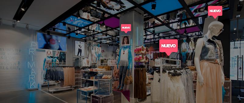 Primark online, precio, tiendas, compras y novedades