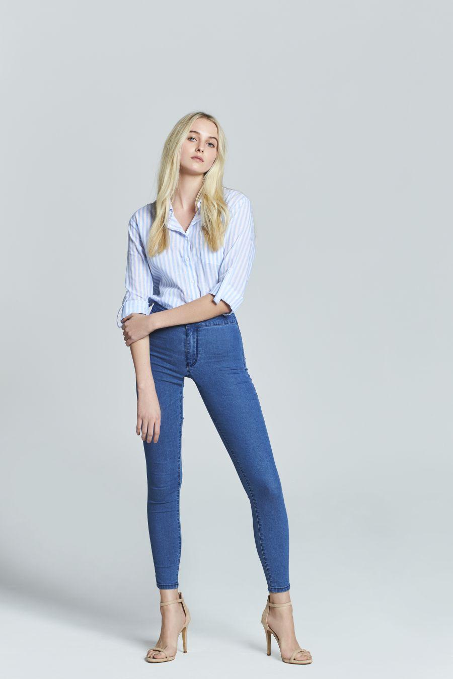 Primark Pantalones Mujer Tienda Online De Zapatos Ropa Y Complementos De Marca