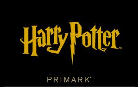 Tarjeta Regalo Harry Potter