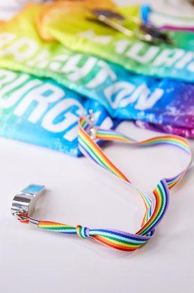 Primark se apunta al Pride 2018
