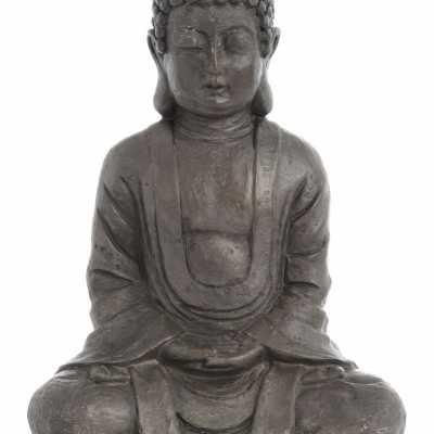 Buda - Producto Primark