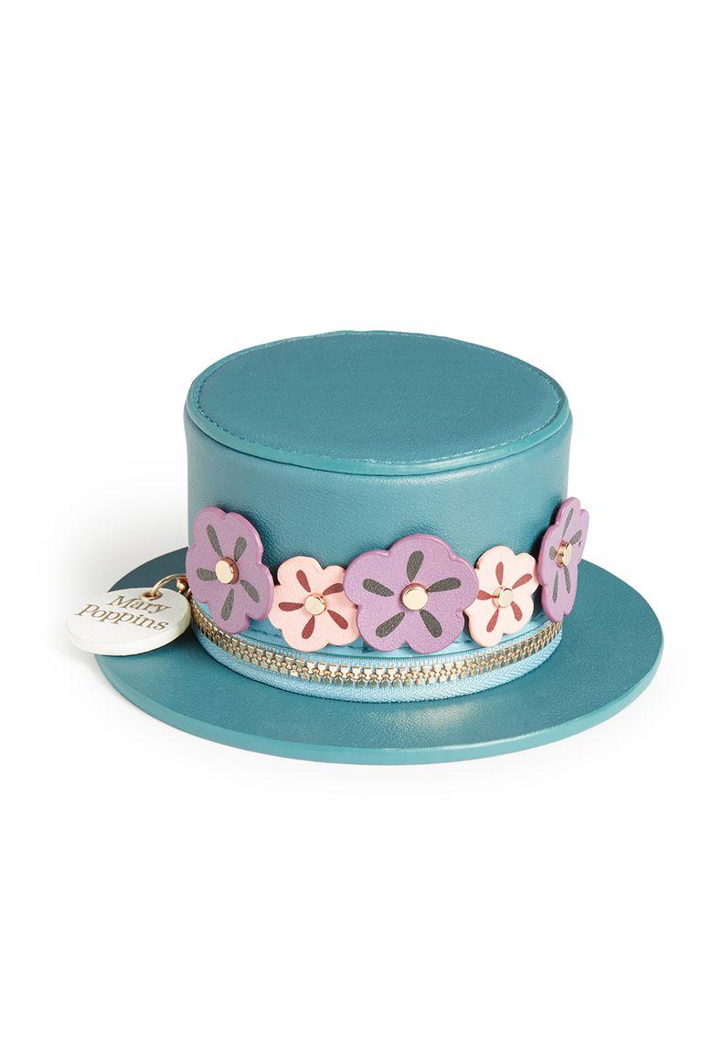 Réplica del sombrero de la protagonista (6€)