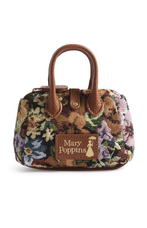 Monedero Mary Poppins Primark