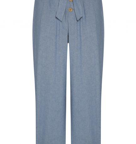 pantalones mujer primavera
