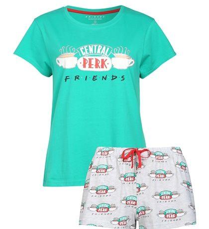 4deccec5bb Primark Pijamas de Mujer