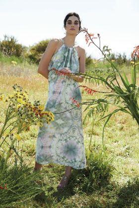 Vestidos de mujer para verano