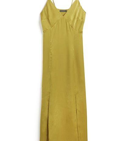 maxy vestido
