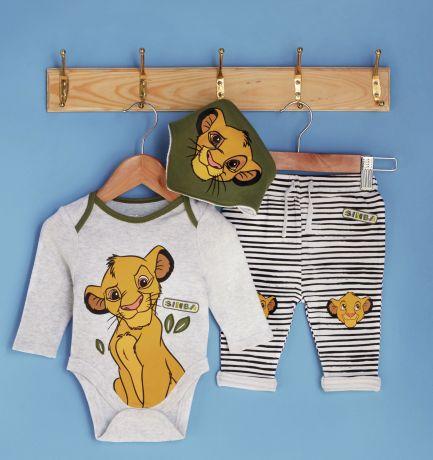 última selección de 2019 calidad confiable nueva lanzamiento PRIMARK NIÑOS   Catálogo online de ropa Primark para Niños