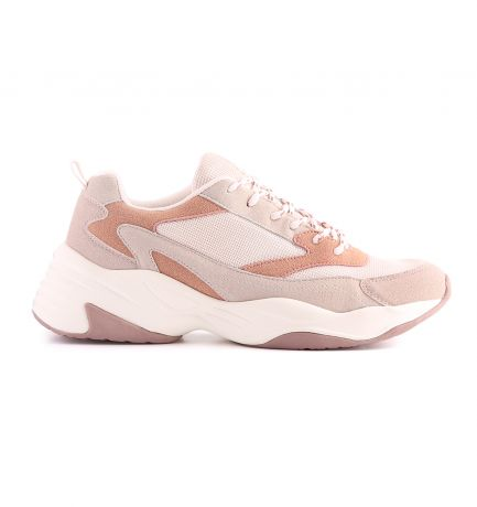 Primark Zapatillas para mujer   Catálogo Primark Online