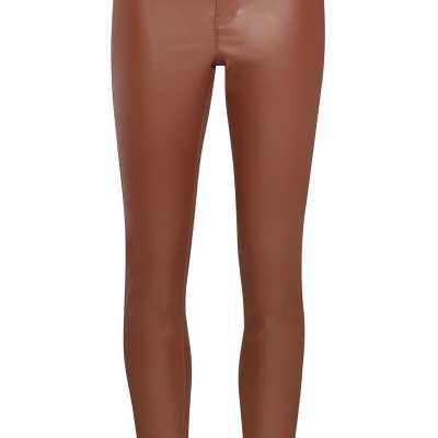 Pantalones mujer 15 €