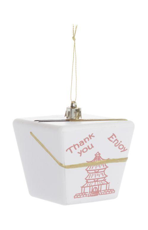 Adornos y decoración navidad Primark