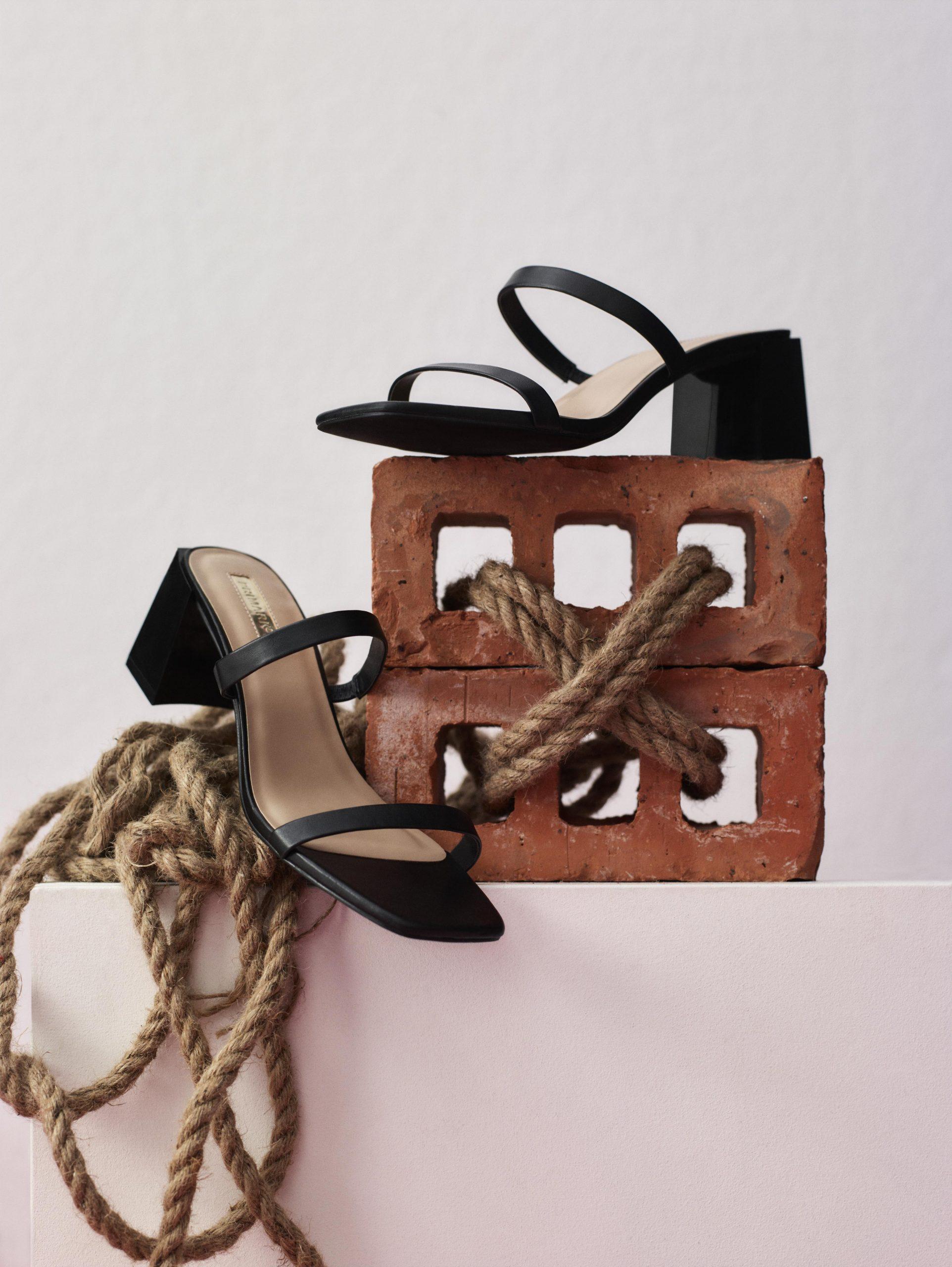 zapatos baratos primark