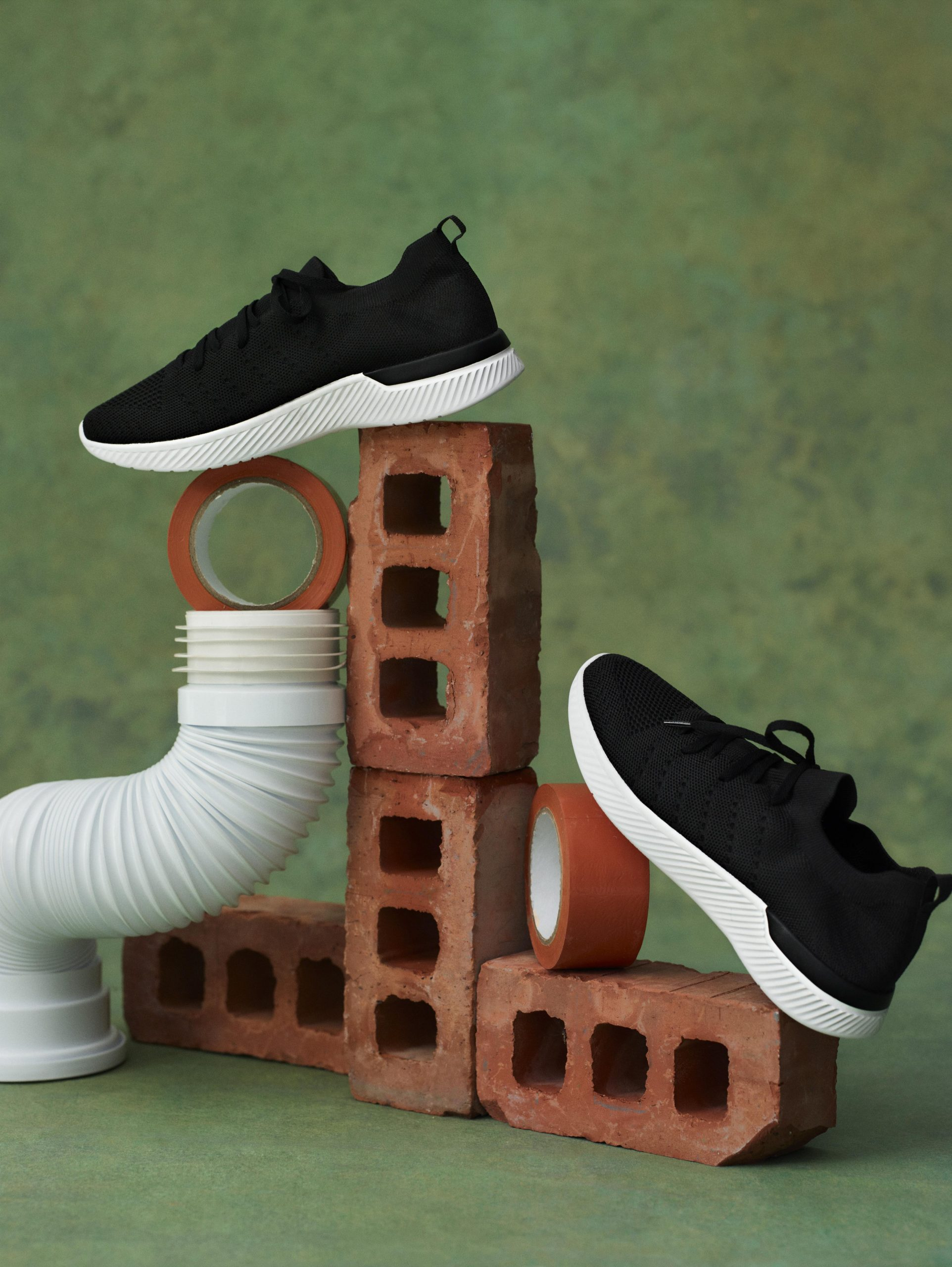 Calzado Primark Deportivas