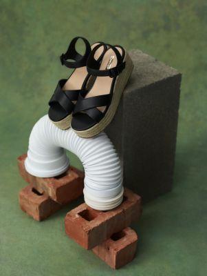 Calzado barato primark