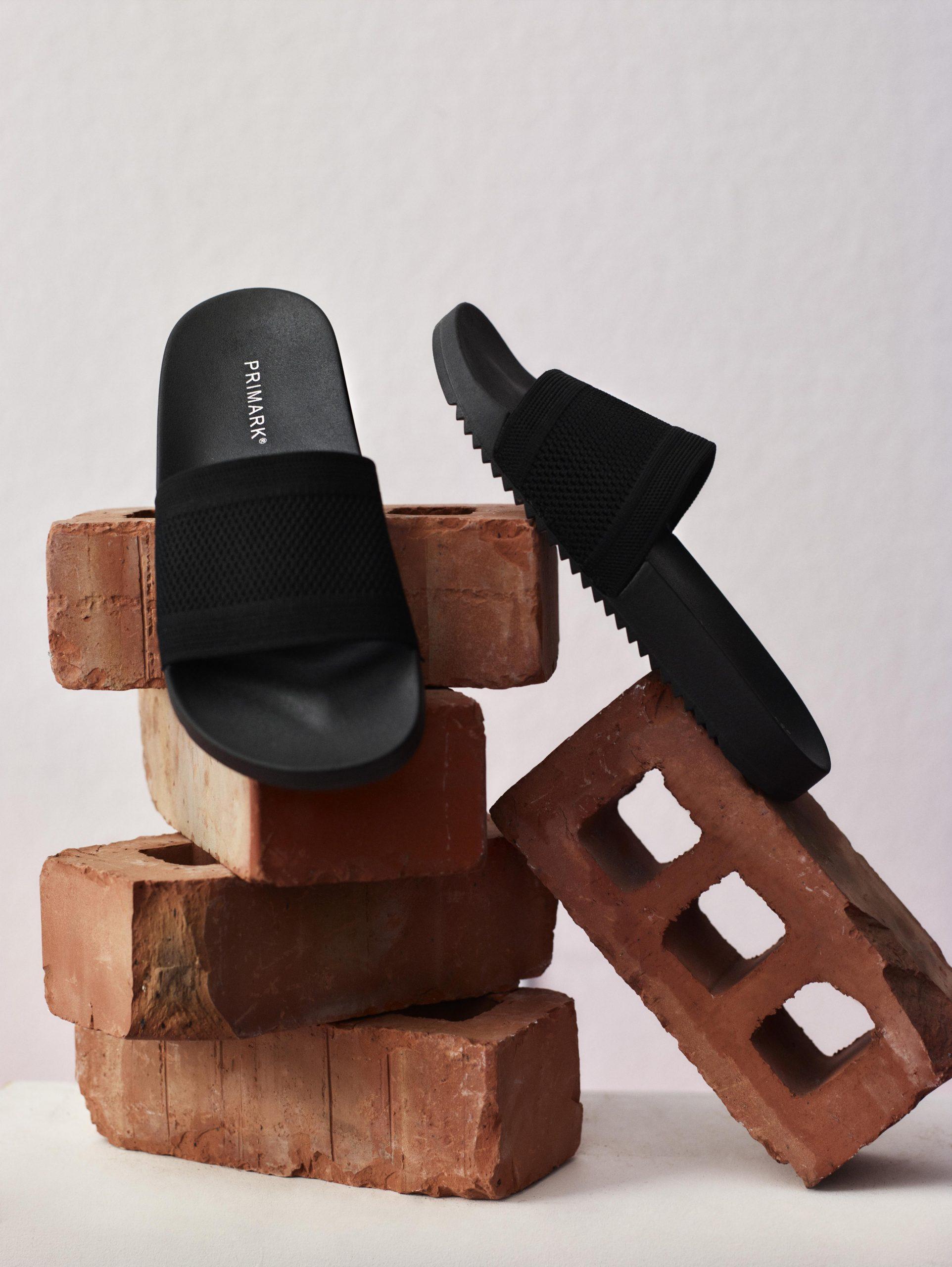 Calzado de Primark: sandalias